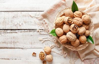 白癜风患者可以吃杏仁粉