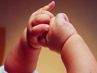 2岁的宝宝确诊是白癜风适合照uvb吗