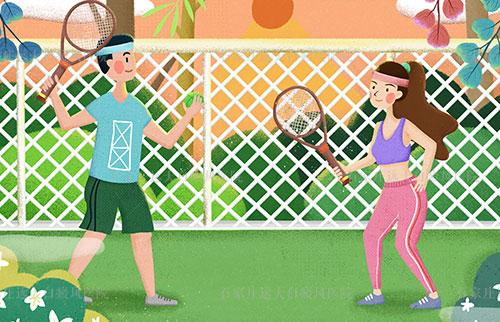 儿童白斑病能正常上体育课吗