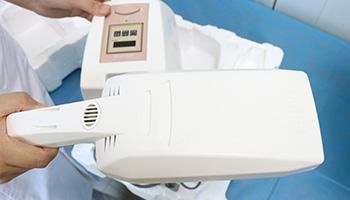 白癜风家用光疗机图片及价格是多少
